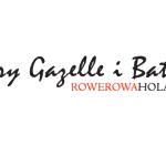 Rowery Gazelle i Batavus