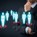 Audience targeting – inwestuj w dobre usługi