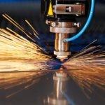 Cięcie laserem – jak znaleźć dobrą usługę w Bydgoszczy?