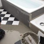 Jak bez stresu przetrwać remont łazienki?
