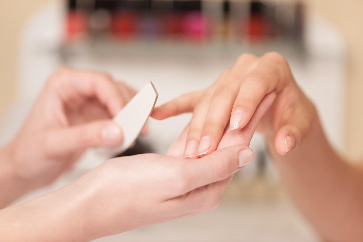 Pilniki kosmetyczne wysokiej jakości