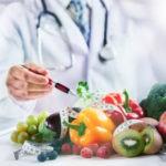 Dobór właściwej diety podstawą świetnej sylwetki